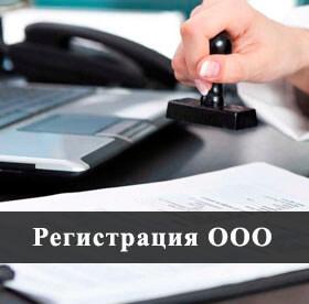 договор на оказание услуг передачу электронной отчетности